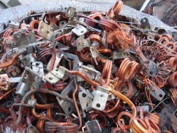 Сдать медь в москве цена в Люберцы металлолом в Орехово-Зуево