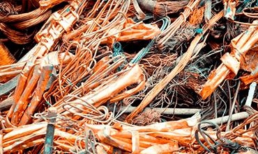 Прием цветного металла цены московская область купить металлические трубы в гор.москва